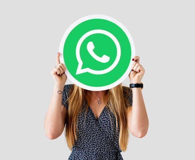 gerador de link whatsapp