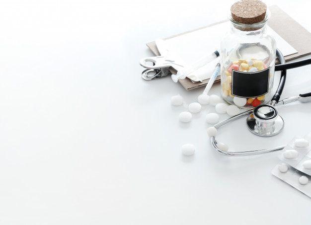tratamento-com-ibogaina